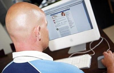 Mediq lanceert internetapotheek