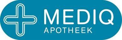 Mediq sluit meerjarig zorgcontract met Achmea/Agis