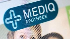 Mediq wil meerjarige contracten voor zorg