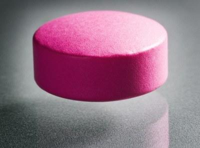 Minder parkinson bij ibuprofengebruikers