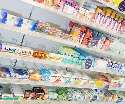Meer vergiftigingen met paracetamol