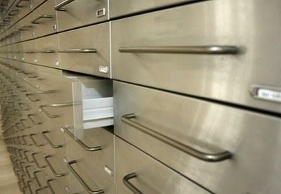 Uvit: 'Geen fraude onder apothekers'