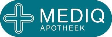 Investeerder koopt Mediq voor € 775 miljoen