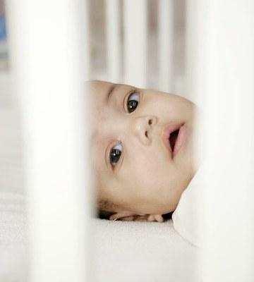 Kinderformularium gered: principe-akkoord voor € 175.000