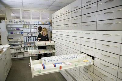 Menzis: 46 medicijnen van preferentielijst