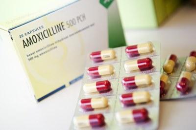 Minder diarree dankzij probiotica