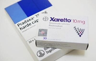 Onrust over nieuwe dure medicijnen