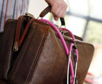 Huisartsen halen afgesproken besparing medicatie niet