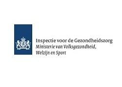 Receptcontrole vanaf Kreta: IGZ sluit apotheek