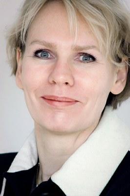 Marleen Barth beoogd vicevoorzitter KNMP