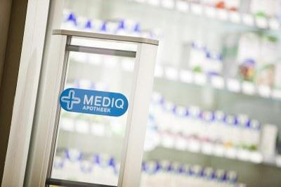 Mediq draait ook in het vierde kwartaal 2012 slecht
