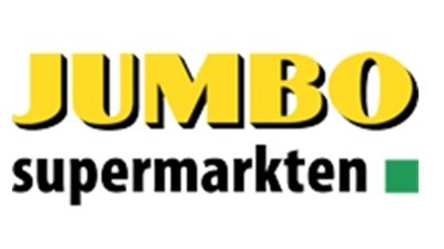Mediq opent servicepunt in supermarkt Jumbo