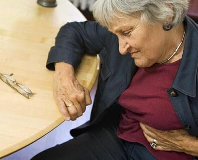 Wisselen mesalazines verontrust patiënten