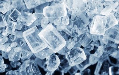 Beperk zoutinname bij diabetische nefropathie