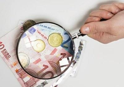 BTW-chaos bij eerste uitgifte compleet