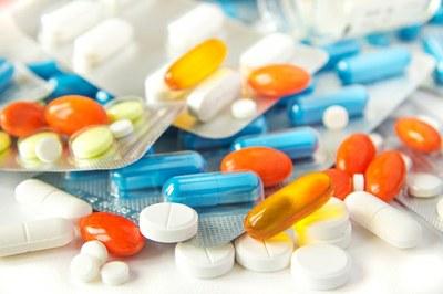 'Kwaliteit geneesmiddel zaak van apotheker'