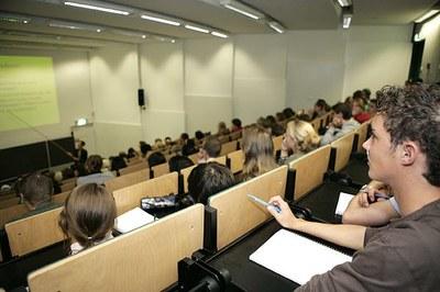 Farmaciestudenten beter in farmacologie