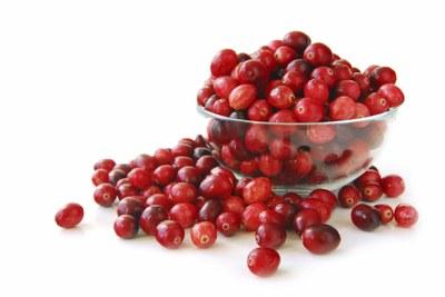 Met cranberrycapsule minder kans op UWI