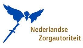 NZa-bestuur treedt af om declaratiegedrag