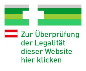 Overzicht legale online-apotheken