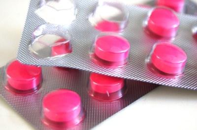 29% patiënten haalt geneesmiddel niet op