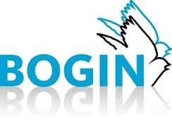 Biosimilars toegevoegd aan naam Bogin
