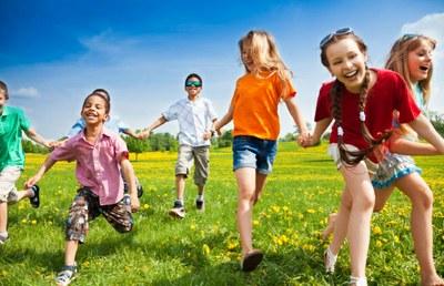Kinderpsychiaters: nieuwe richtlijn ADHD
