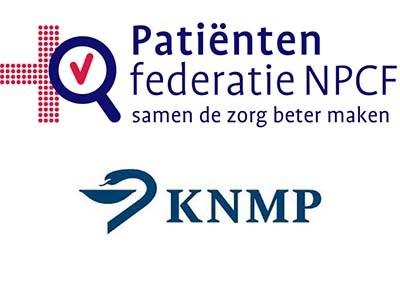 KNMP en NPCF nemen budgetpolis op de korrel