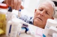 Meer medicatiegegevens in de huisartsenpraktijk via het LSP