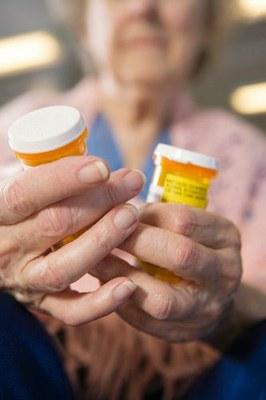 MeMO-aanpak reduceert statinestop met de helft