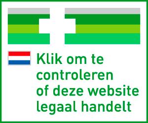 Nieuwe regels online verkoop geneesmiddelen