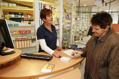 Onderzoek gestart naar één pensioenfonds voor apothekers en apotheekmedewerkers