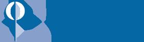 Pfizer investeert miljoenen in biotechbedrijf uit Bunnik