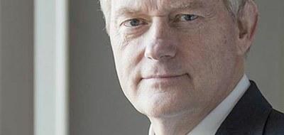 Staatssecretaris Van Rijn komt met plan voor ouderenzorg