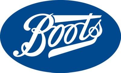 Uitbreiding Boots met 42 apotheken