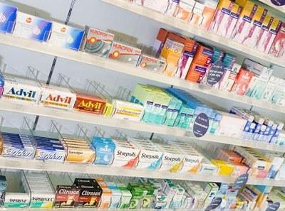 40% van patiënten bezoekt huisarts voor zelfzorgklacht