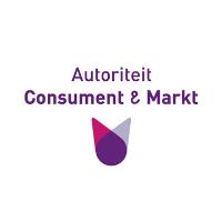 ACM verbiedt aankoop Brocacef-apotheek