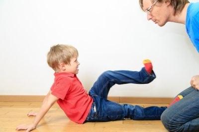 ADHD-patiënten moeten bijbetalen voor Amfexa