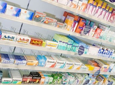 Advies bij verkoop melatonine belangrijk