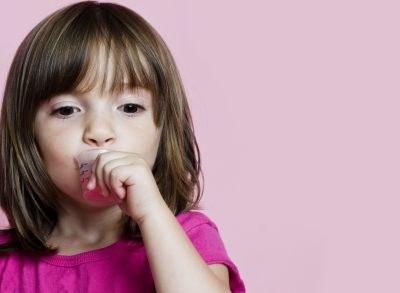 Allergietest kan oraal