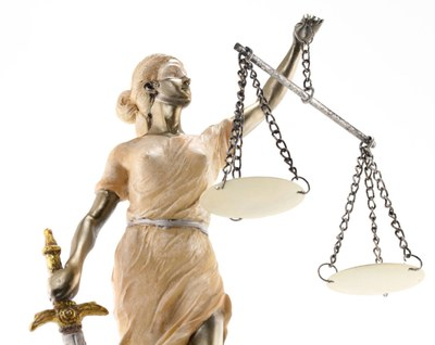 Apothekers naar rechter om groothandelsverbod