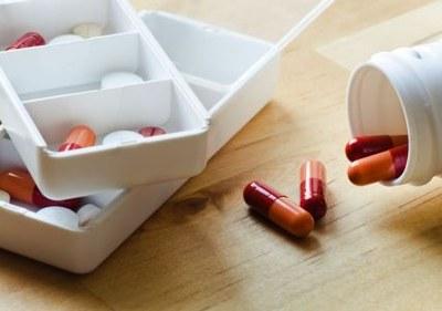Arts en apotheker willen samen farmazorg doen