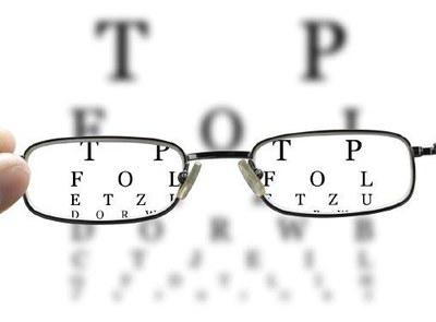 Associatie statines en zeldzame oogklachten