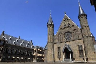 Prinsjesdag: € 2,8 miljoen voor scholing van apothekers