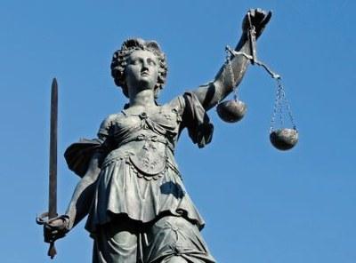 Brocacef naar de rechter om besluit ACM