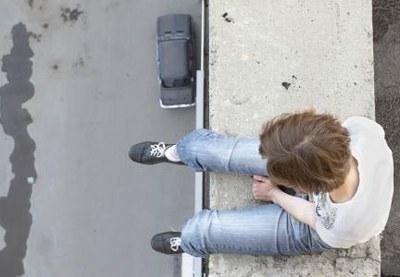 Overheidscampagne tegen taboe op depressie