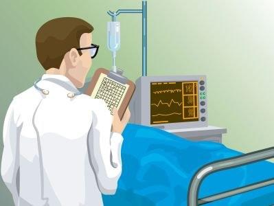 Deel oncolytica sneller naar patiënten