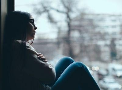 Depressie bijwerking hormonale AC