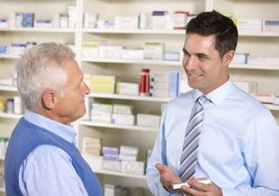 Eerste cao voor apothekers in dienstverband