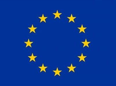 EU tegen dementie